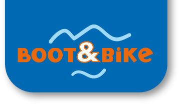 boot-und-bike-logo-label-rounded-sticky