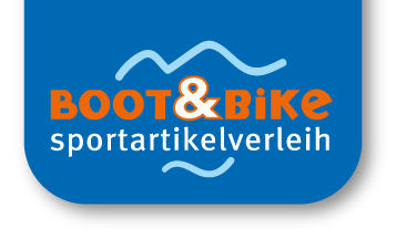 boot-und-bike-logo-label-rounded